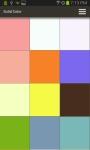 Best Wallpapers QHD screenshot 3/4