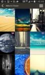 Best Wallpapers QHD screenshot 4/4