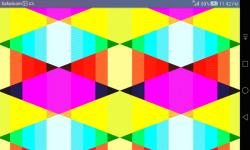 Party lights app  screenshot 5/5