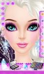 MakeUp Me screenshot 6/6
