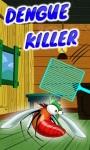 Dengue Killer screenshot 2/3