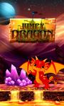 Jumpy Dragon screenshot 1/6