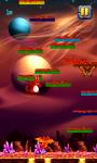 Jumpy Dragon screenshot 3/6