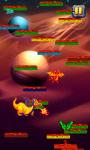 Jumpy Dragon screenshot 4/6