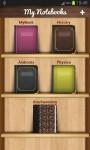 Best Notebooks 11 screenshot 4/6