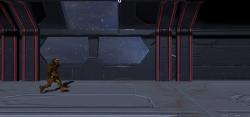 Bronze Bot Runner screenshot 3/4