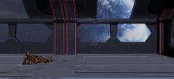 Bronze Bot Runner screenshot 4/4