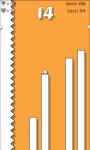 Gap Jumper Free screenshot 3/6