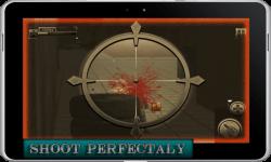 Commando War City Attack screenshot 3/6