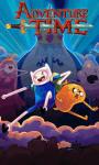 Adventure Time: Raider screenshot 1/6