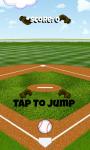 Super Jumping Baseball screenshot 2/5