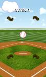 Super Jumping Baseball screenshot 3/5