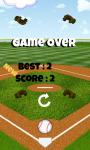 Super Jumping Baseball screenshot 4/5