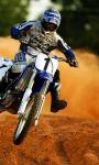 Motocross RedBull screenshot 2/6