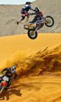 Motocross RedBull screenshot 3/6