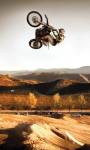 Motocross RedBull screenshot 5/6