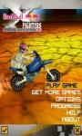 New Redbull motocross 3D screenshot 1/3