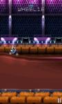 New Redbull motocross 3D screenshot 2/3