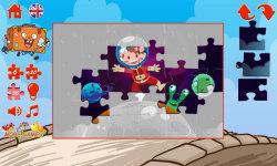 Cheerful puzzles screenshot 5/6