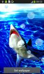 Sea Creatures Live Wallpapers screenshot 1/6