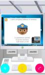Customer Service Helper screenshot 1/3