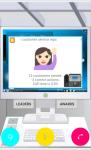 Customer Service Helper screenshot 3/3