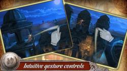 Prince of Persia Shadow and Flame base screenshot 2/6