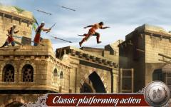 Prince of Persia Shadow and Flame base screenshot 4/6