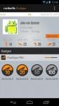 Runtastic Push-Ups Workout PRO optional screenshot 3/6