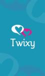 Twixy screenshot 2/2