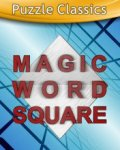 Smart4Mobile Magic Word Square screenshot 1/1