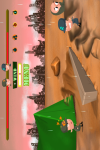 Addictive Weapons  screenshot 4/5