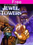 Jewel Towers screenshot 1/1
