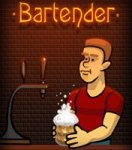 Bartender screenshot 1/1
