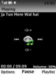 Guru Nanak Jayanti Vol 2 screenshot 3/3