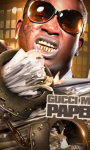 Gucci Mane Wallpapers screenshot 6/6