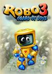 Robo 3: Gears of Love screenshot 1/1