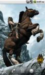 Skyrim The Best Live Wallpapers screenshot 6/6