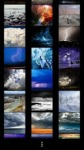 Storm Wallpapers by Nisavac Wallpapers screenshot 2/5