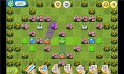 TomazApple screenshot 1/1
