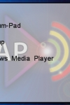 JumiRemotes - remote control any PC application on your desktop screenshot 1/1