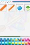 Magical Pad Lite screenshot 1/1