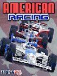 American Racing 11 screenshot 1/6