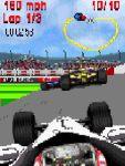 American Racing 11 screenshot 2/6
