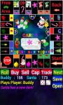 Christmas Candopoly Board Game screenshot 1/5