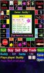 Christmas Candopoly Board Game screenshot 2/5