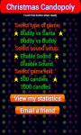 Christmas Candopoly Board Game screenshot 3/5