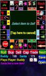 Christmas Candopoly Board Game screenshot 4/5