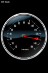 Speedometer Android screenshot 5/6