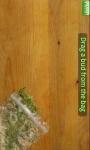Simulated Smoke screenshot 1/5